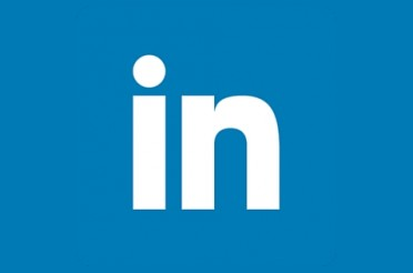 LinkedIn Ads: 9 Steps to Target 1 Million Nigerian Professionals