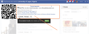 facebook graph search for nigerians search for friends interests 1