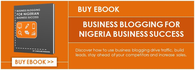 Business Blogging: Are You Blogging Well For Your Business?