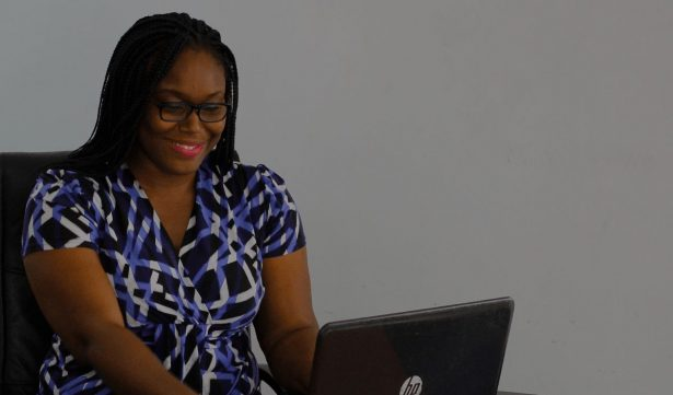 caroline wabara lagos full service digital marketing agency