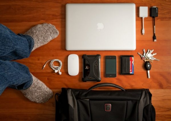 10 Things You Must Get from Your Nigerian Web Developer Now!