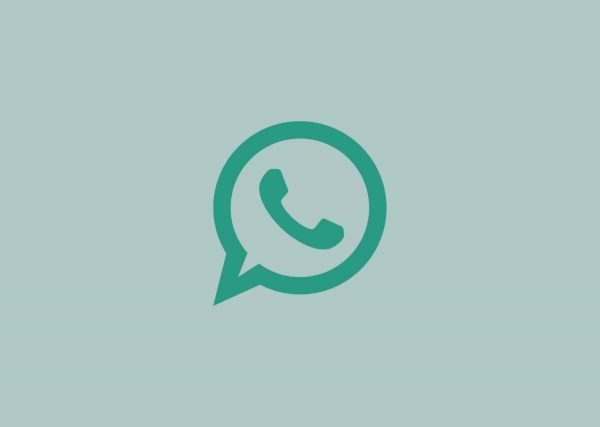 How To Use Whatsapp Stataus Feature To Promote Your Business in Nigeria
