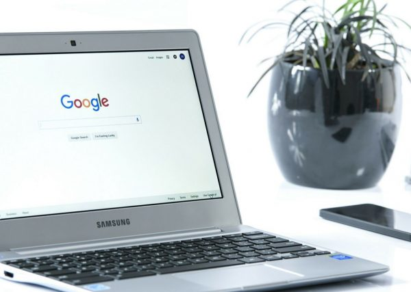 on page seo case study